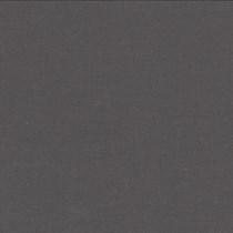 Luxaflex Xtra Large - Deco 1 - Translucent Roller Blind | 6438 Elements