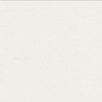 Deco 1 -  Luxaflex Translucent White Roller Blind | 6440 Elements