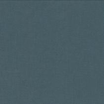 Deco 1 - Luxaflex Translucent Colours Roller Blind | 6444 Elements