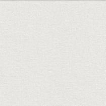 Deco 1 -  Luxaflex Translucent White Roller Blind | 6448 Oyster Topar