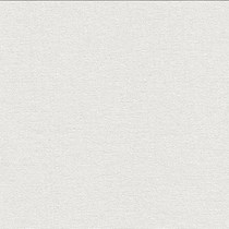Luxaflex Xtra Large - Deco 1 - Translucent Roller Blind | 6448 Oyster Topar