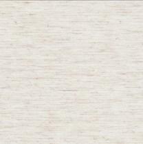 Deco 1 - Luxaflex Translucent Natural Roller Blind | 6449 Natyana