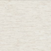 Luxaflex Xtra Large - Deco 1 - Translucent Roller Blind | 6449 Natyana