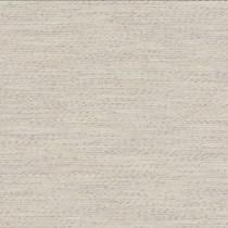 Deco 1 - Luxaflex Translucent Natural Roller Blind | 6450 Yanna