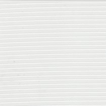 Deco 1 - Luxaflex Sheer White/Off White Roller Blind | 6487 Precious