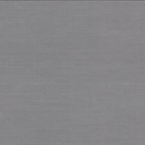 Deco 1 - Luxaflex Sheer Grey/Black Roller Blind   6492 Kirtana