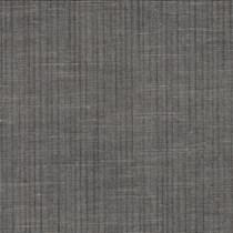 Deco 1 - Luxaflex Sheer Grey/Black Roller Blind   6501 Furore DustBlock FR
