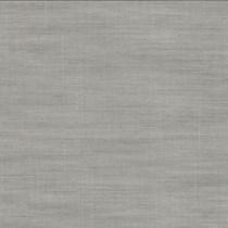 Deco 1 - Luxaflex Sheer Grey/Black Roller Blind   6504 Furore DustBlock FR