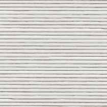 Deco 1 - Luxaflex Semi Transparent Natural Roller Blind | 6524 Palister