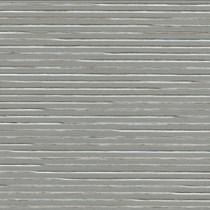 Deco 1 - Luxaflex Semi Transparent Natural Roller Blind | 6525 Palister