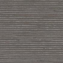 Deco 1 - Luxaflex Semi Transparent Natural Roller Blind | 6526 Palister