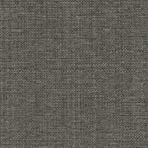 Deco 1 - Luxaflex Semi Transparent Grey/Black Roller Blind   6532 Lylith