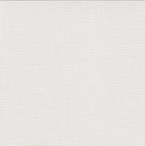 Luxaflex Sheer Screen Roller Blind | 6555 Sirius Screen 10% FR