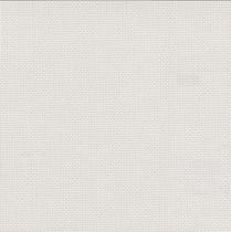 Luxaflex Xtra Large - Sheer Screen Roller Blind | 6556 Sirius Screen 10% FR