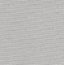 Luxaflex Xtra Large - Sheer Screen Roller Blind | 6557 Sirius Screen 10% FR