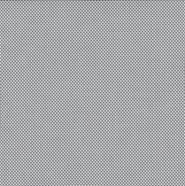 Luxaflex Xtra Large - Sheer Screen Roller Blind | 6558 Sirius Screen 10% FR