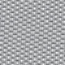 Luxaflex Sheer Screen Roller Blind | 6558 Sirius Screen 10% FR