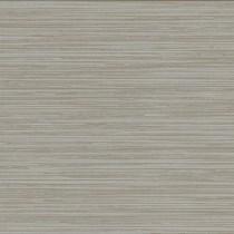 Deco 1 - Luxaflex Semi Transparent Grey/Black Roller Blind   6594 Moon