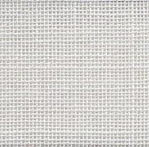 Luxaflex 20mm Transparent Plisse Blind | 6600 Furore DustBlock FR