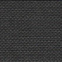 Luxaflex 20mm Transparent Plisse Blind | 6602 Furore DustBlock FR