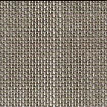 Luxaflex 20mm Transparent Plisse Blind | 6604 Furore DustBlock FR