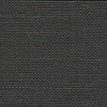 Luxaflex 32mm Transparent Plisse Blind | 6607 Furore DustBlock FR
