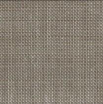 Luxaflex 32mm Transparent Plisse Blind | 6609 Furore DustBlock FR