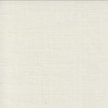 Luxaflex Vertical Transparent Blind White & Off White - 89mm | 6632 Furore FR