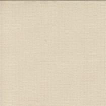 Luxaflex Vertical Blinds Semi-Transparent Naturals - 89mm | 6638 Globe FR