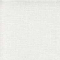 Luxaflex Semi-Transparent White & Off White 89mm Vertical Blind | 6644 Poladium FR