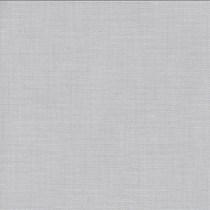 Luxaflex Semi-Transparent Grey & Black 127mm Vertical Blind | 6645 Poladium FR