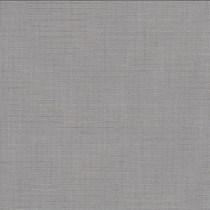 Luxaflex Semi-Transparent Grey & Black 89mm Vertical Blind | 6646 Poladium FR