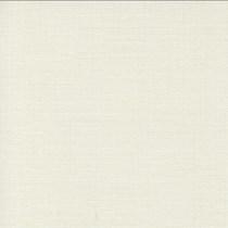 Luxaflex Vertical Blind Transparent Naturals - 89mm | 6647 Poladium FR