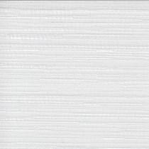 Luxaflex Vertical Blinds White & Off White - 89mm | 6648 Berlioz