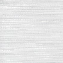 Luxaflex Vertical Blinds Opaque Fire Retardant - 89mm | 6648-Berlioz
