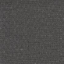 Luxaflex Vertical Blinds Grey and Black - 89mm | 6658 Elements