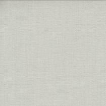Luxaflex Vertical Blinds Colours - 89mm | 6661 Elements
