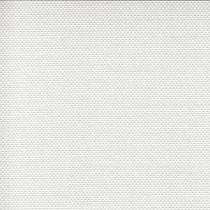 Luxaflex Vertical Blinds White & Off White - 127mm | 6665 Omeras FR
