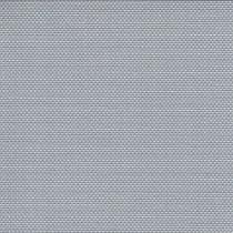 Luxaflex Vertical Blinds Grey and Black - 89mm | 6666 Omeras FR