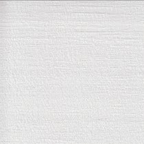 Luxaflex Vertical Blinds White & Off White - 89mm | 6680 Stone