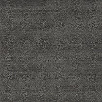 Luxaflex Vertical Blinds Grey and Black - 89mm | 6681 Stone