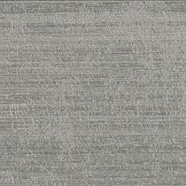 Luxaflex Vertical Blinds Grey and Black - 89mm | 6682 Stone