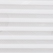 Fakro Pleated Blind APS | APS-670