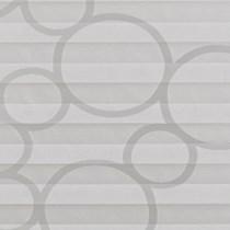 Fakro Pleated Blind APS | APS-673