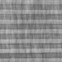 Fakro Pleated Blind APS | APS-674