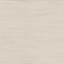 Deco 1 - Luxaflex Sheer Natural Roller Blind | 6780 Furore DustBlock FR