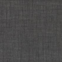 Deco 1 - Luxaflex Sheer Grey/Black Roller Blind   6781 Furore DustBlock FR