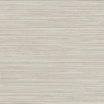 Deco 1 - Luxaflex Semi Transparent Natural Roller Blind | 6782 Moon
