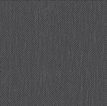 Luxaflex Xtra Large - Sheer Screen Roller Blind | 6784 Star 7% FR