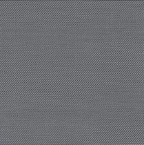 Luxaflex Xtra Large - Sheer Screen Roller Blind | 6785B Star 7%